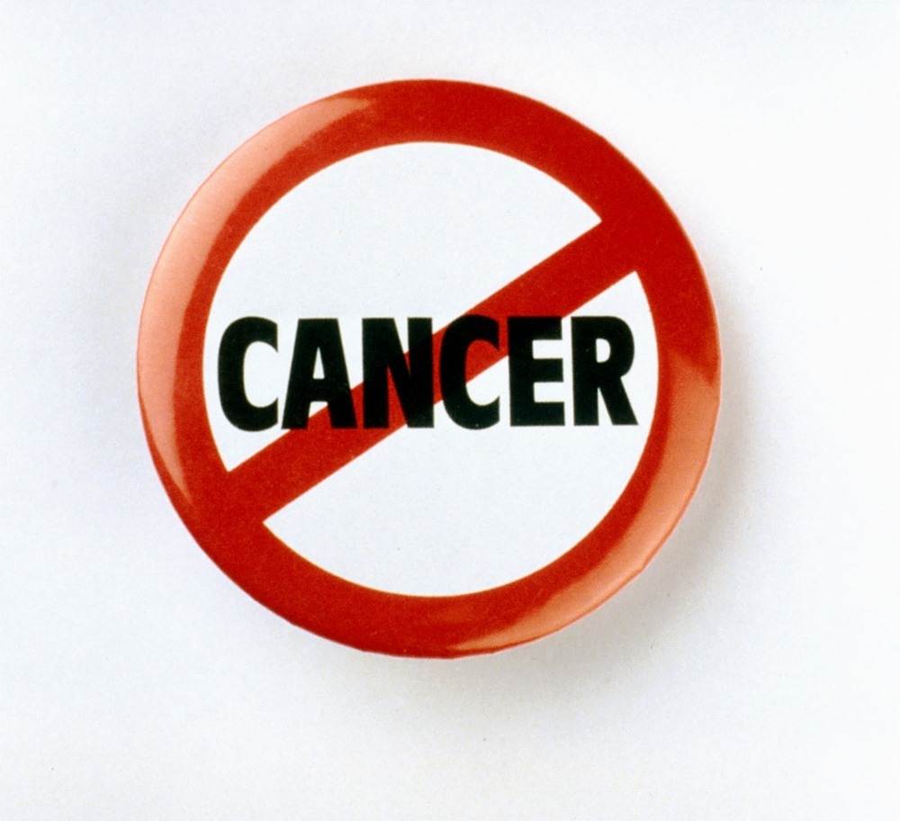 photo-cancer.jpg